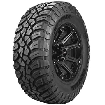 bfgoodrich all terrain t a ko2 215 75 r15 100 s. Black Bedroom Furniture Sets. Home Design Ideas