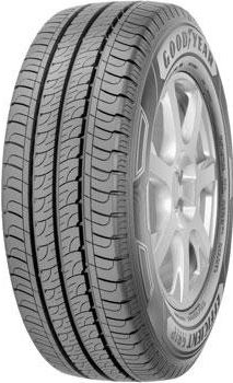 Goodyear EFFICIENTGRIP CARGO 215/60 R16 103T