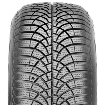 Goodyear ULTRA GRIP 9 165/70 R14 81T