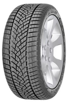 Goodyear ULTRA GRIP PERFORMANCE GEN-1 195/55 R15 85H