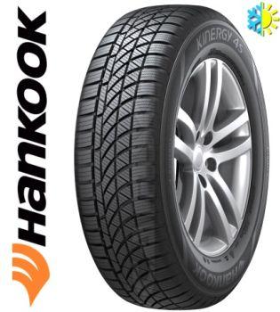 Hankook H740 235/65 R17 108V zesílené