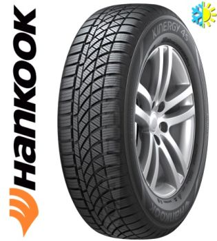 Hankook H740 175/55 R15 77T