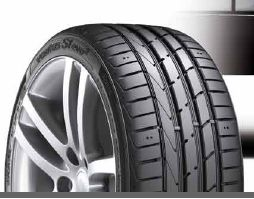 Hankook K117A Ventus S1 evo2 SUV SEAL GUARD