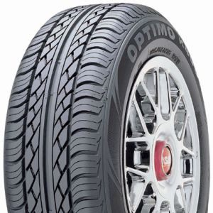 Hankook K406 Optimo 255/60 R18 108H