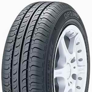 Hankook K415 Optimo 175/70 R13 82H