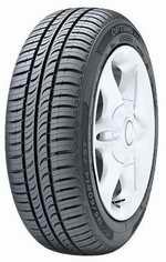 HANKOOK K715 Optimo 165/80 R15 87 T