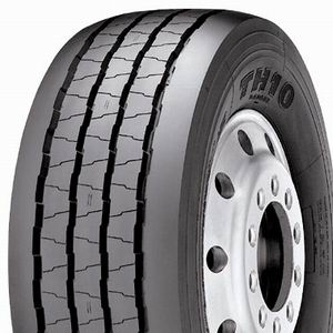 HANKOOK TH10 265/70 R19.5 143/141 J