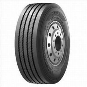 HANKOOK TH22 425/65 R22.5 165 K