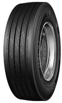 Continental HSL2+ ECO-PLUS 385/65 R22,5 160K TL