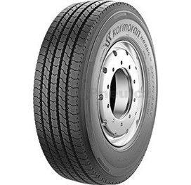 Kormoran ROADS 2S 8.5 R17,5 121/120M TL