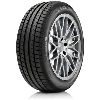 Kormoran ROAD PERFORMANCE 205/50 R16 87V