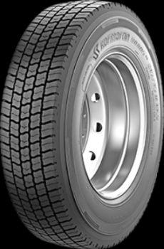 Kormoran ROADS 2D 205/75 R17,5 124M TL