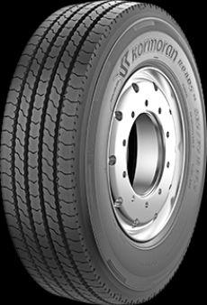 Kormoran ROADS 2T 235/75 R17,5 143/141J TL