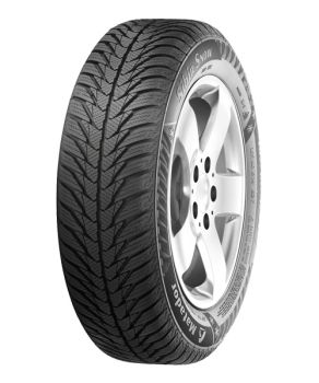 Matador MP54 Sibir Snow 175/80 R14 88T
