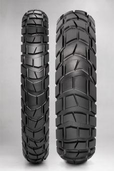Metzeler Karoo 3 140/80 - 17 69R