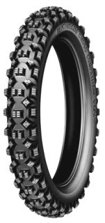 Michelin CROSS COMP. S12 XC 90/90 - 21 54M TL