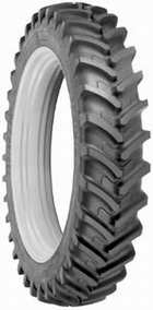 MICHELIN AGRIBIB RC 320/90 R42 TL 147 A8