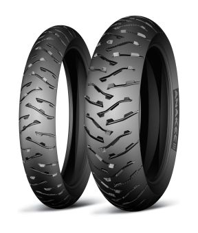 Michelin ANAKEE 3 R