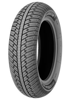 MICHELIN City Grip Winter  120/70 -12 TL 58 P