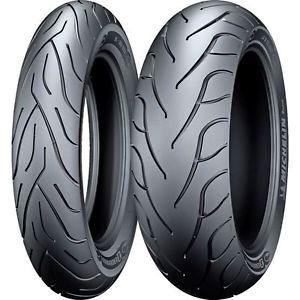 Michelin COMMANDER II 90/90 - 21 54H