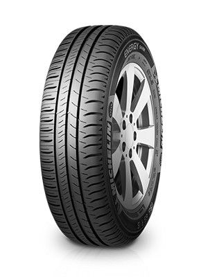 Michelin ENERGY SAVER+ 205/55 R16 91W