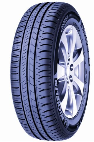 MICHELIN Energy Saver 205/60 R16 92 W