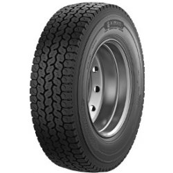 MICHELIN X MULTI D 215/75 R17.5 TL 126/124 M