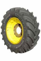 Michelin MULTIBIB 480/65 R28 136D TL