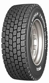 Michelin X MULTIWAY XD 295/60 R22,5 150K TL