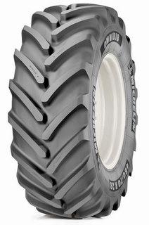 Michelin OMNIBIB 320/70 R24 116D TL