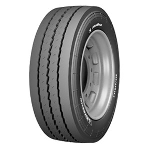 Michelin X ONE MAXITRAILER +