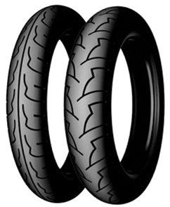 Michelin PILOT ACTIV 3.25 - 19 54H