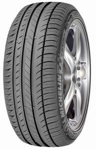 Michelin Pilot Exalto PE2 205/55 R16 91Y