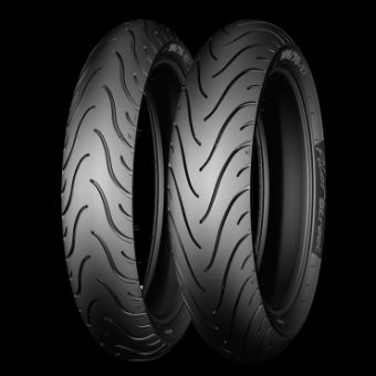 Michelin PILOT STREET 160/60 R17 69H