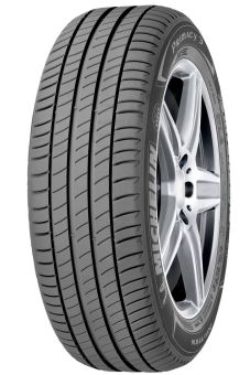 Michelin PRIMACY 3 225/45 R17 91W FR