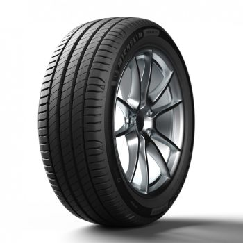 Michelin PRIMACY 4 205/55 R16 91H FR