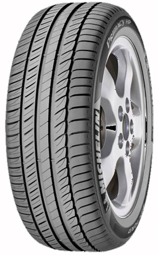 Michelin Primacy HP 225/45 R17 91Y FR