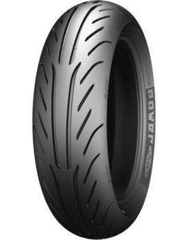 Michelin Power Pure SC 120/70 - 13 53P TL