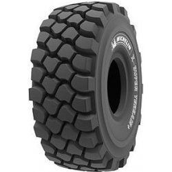 Michelin X FORCE ZH 315/80 R22,5 156G TL