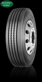 Michelin X MULTI Z 205/75 R17,5 124M TL