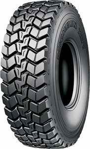 Michelin XDY 12 R20 154/150K TT