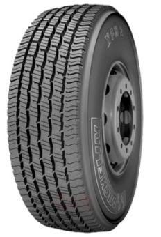 Michelin XFN 2+ 315/80 R22,5 156L TL