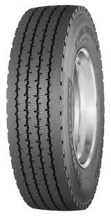 MICHELIN X LINE ENERGY D 315/70 R22.5 TL 154/150 L
