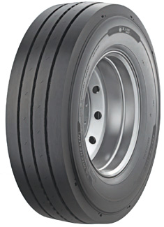 Michelin X Line Energy T 265/70 R19,5 143J TL