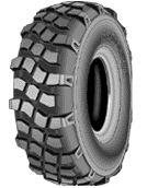 Michelin XML 12 R20 149/146J TL