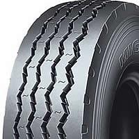 Michelin XTA 315/80 R22,5 154M TL