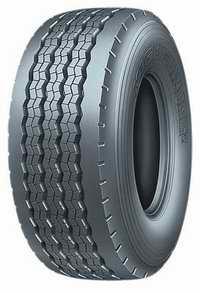 Michelin XTE2 9.5 R17,5 143J TL