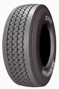 Michelin XTE3 385/65 R22,5 160J TL