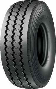Michelin X MULTIWAY 3D XZE 295/80 R22,5 152M TL