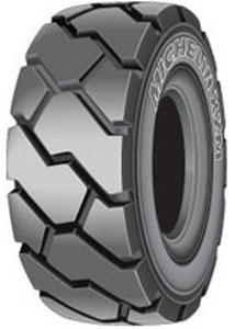 Michelin XZM 12.00 R20 176A5 TL